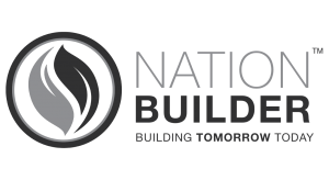Nation Builder