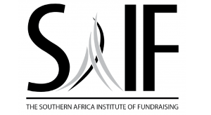 South African Institute of Fundraising